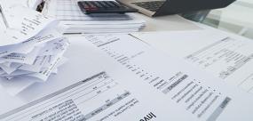 全面预算管理——编制、执行与控制