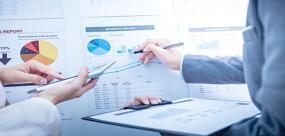 Excel在财务中的应用--基础篇