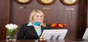 手把手教你做酒店企业收入会计
