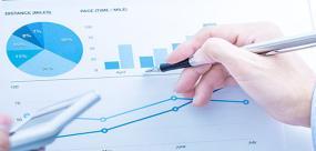 管理会计思维下编制大容量的资金报表