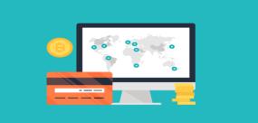 外贸出口企业的财务账务模拟实训