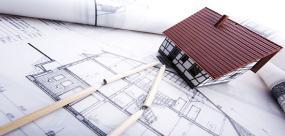 工程會計全盤賬務與稅籌