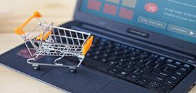 网店交易中确认收入与成本的实用技巧
