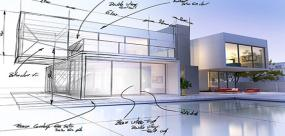 房地产和建安企业财税管控核算再造