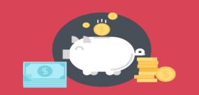 如何建立财务五大系统?