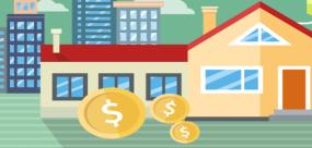 房地产租赁企业涉税解析及筹划