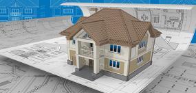房地产企业全程税务筹划实务