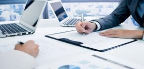财务报表分析在管理会计实践中的运用