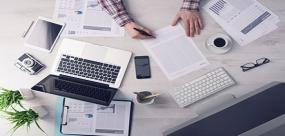 互聯網电商的會計核算及账务处理