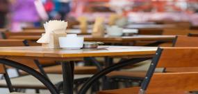 餐飲企業全套賬務處理及成本管控技巧
