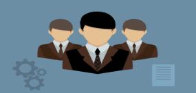 面试指南—主管会计岗位面试技巧