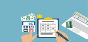 全面預算管理——编制、执行与控制