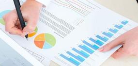 商品期货套期会计与税务处理