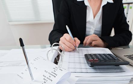 零基础--怎样做好应付账款会计